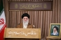 "Imam Khamenei: ""Virus of Zionism"" won't last long, to be eliminated"